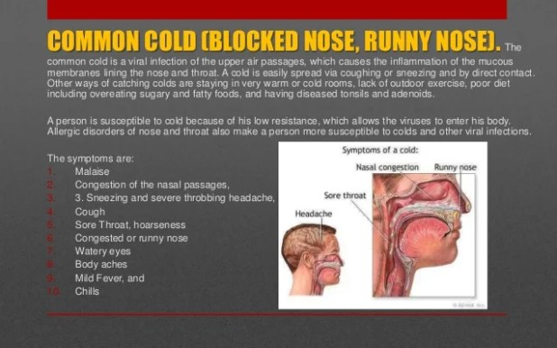 Symptoms Watery Eyes Runny Nose Sore Throat | Creativmakeup co