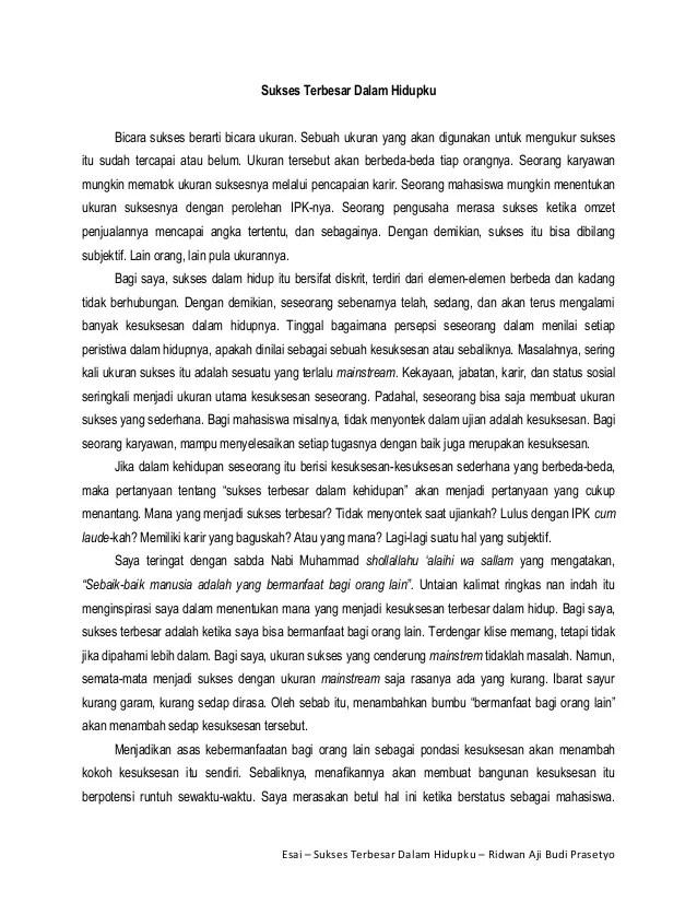 Contoh Essay Tentang Pendidikan : contoh, essay, tentang, pendidikan, Contoh, Essay, Beasiswa,, Pendidikan,, Ilmiah,, Simak, Ekonomi