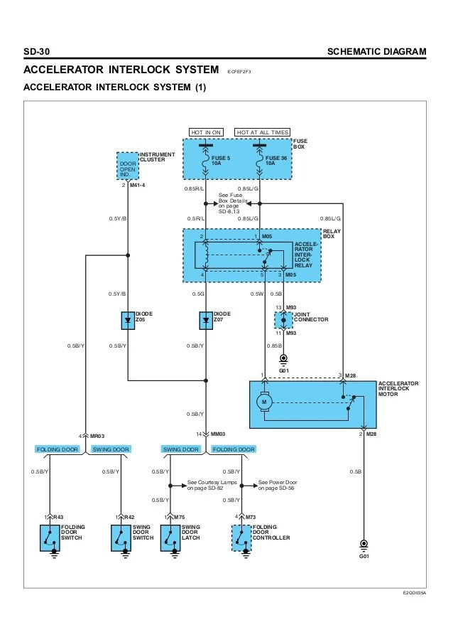 Steelmate 898g Wiring Diagram : 29 Wiring Diagram Images - Wiring ...