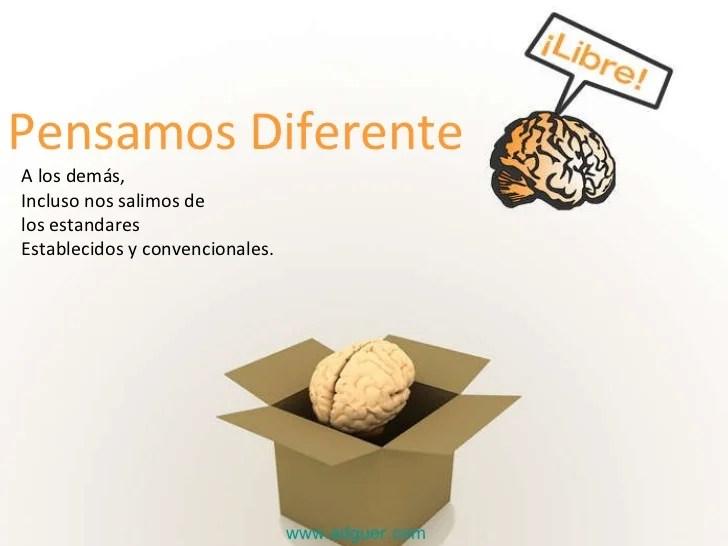 ADGUER Diseo Multimedia Creatividad Visual Promocional