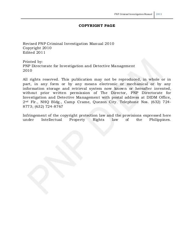 interior didm manual for investigation full hd maps locations rh picemaps com criminal investigation manual of murder cases criminal investigation training manual pdf