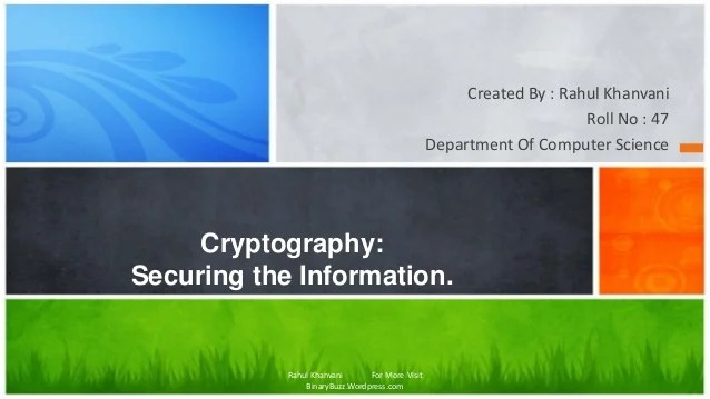 Yashar Security Technology