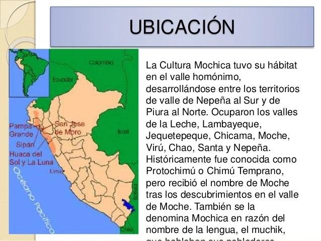 Ubicacion geografica de los incas yahoo dating