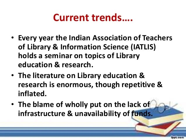 Thesis research topics in education