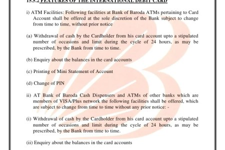Format of sample letter to bank requesting for new atm pin 4k letter format for new atm pin number new letter format for issue new letter format for new atm pin number new letter format for issue new atm card new spiritdancerdesigns Images
