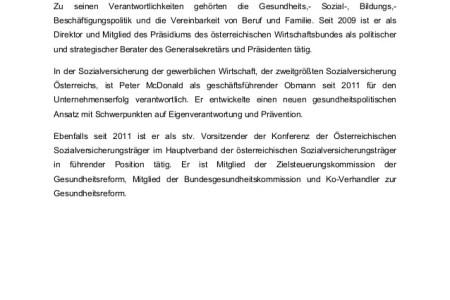 Groß Mcdonalds Kasse Verantwortlichkeiten Lebenslauf Fotos ...