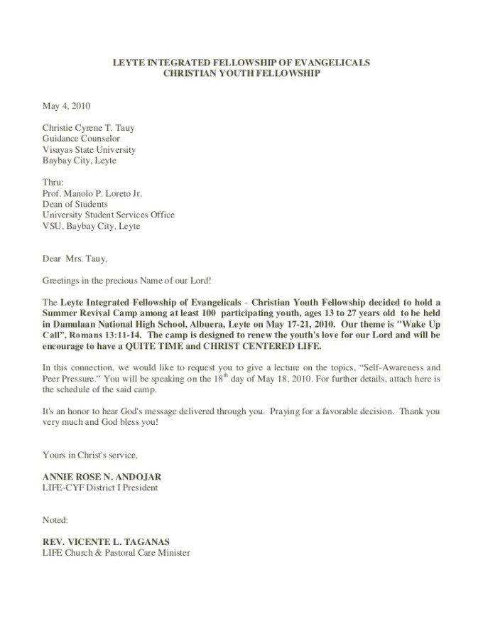 Thank you letter to speaker image collections letter format formal sample thank you letter for guest speaker at church textpoems cyf speaker s invitation letter thank thecheapjerseys Gallery