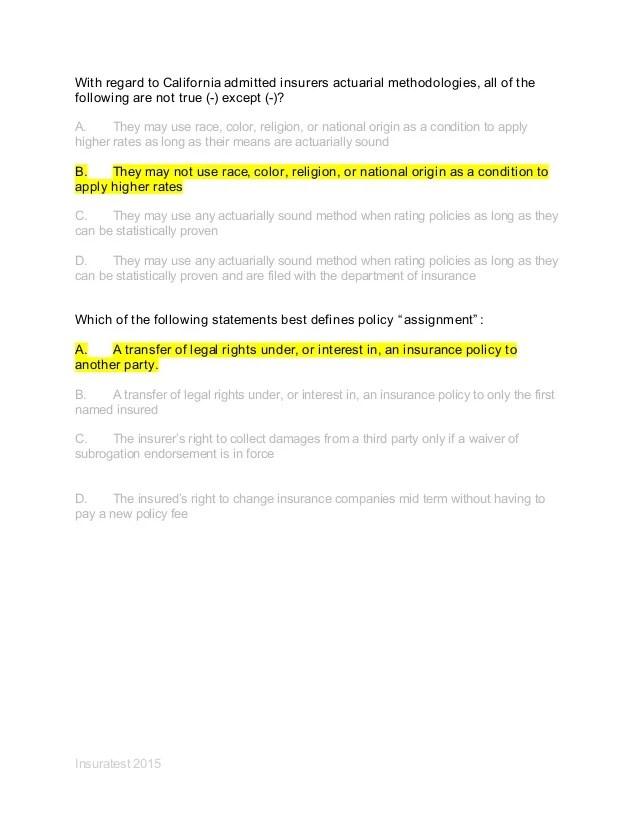 Manual j procedures manual samples what are array auto paint color chart auto autoclave autoimmune disease autocad rh elwallpapers com fandeluxe Image collections