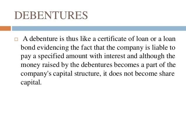 Definition Bond Security