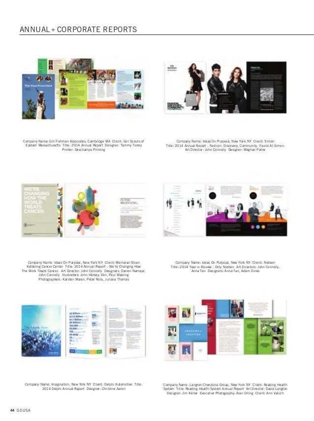 web design company name ideas interior web design company name ideas - Design Company Name Ideas