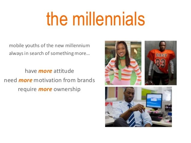 Image result for Job opportunities for millennials in Nigeria shared by medianet.info
