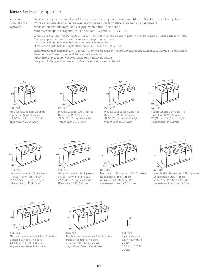 Decotec Caracteristiques Produits