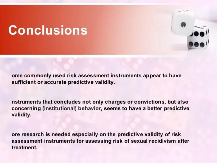 Definitief Risk Assessment Ido Atsa 2011
