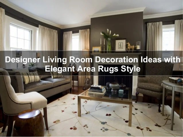 Types Styles Interior Design