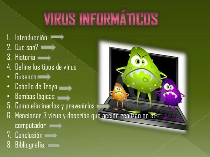 Phone Antivirus App