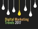 Risultati immagini per marketing trends 2017