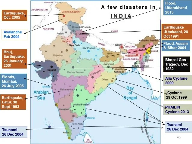https://i1.wp.com/image.slidesharecdn.com/disastermanagementsagar-140328222409-phpapp02/95/disaster-management-45-638.jpg