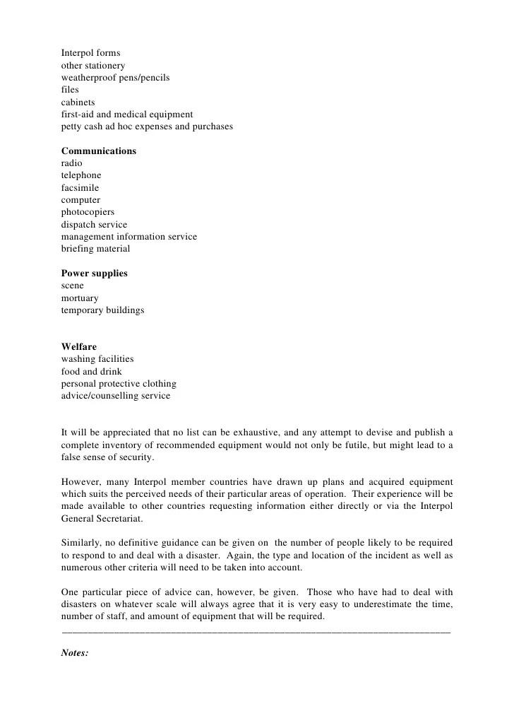 Resignation letter sample reference request inviview letter sample requesting a reference choice image format expocarfo Images