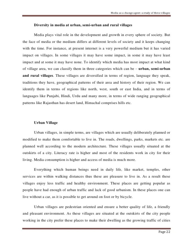 english essay life big city Life in a city looks attractive and glamorous people are progressive they are constantly keeping abreast with the developments in the world and even the government takes care to see that.