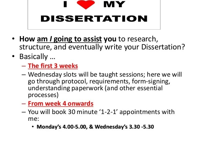 Can you write a dissertation in 2 days 📊 From students favorite insider.