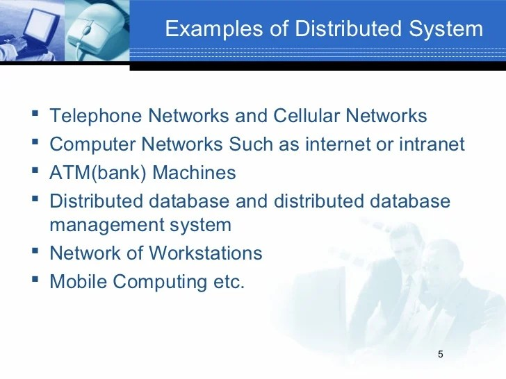 Database Distributed Security