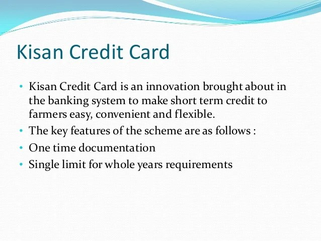 Cooperative Bank Personal Loans
