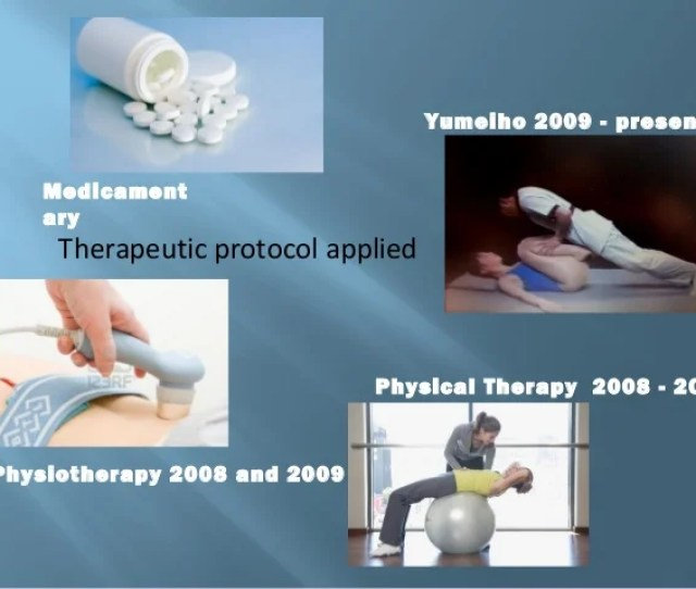 Dislocation  Medicament Ary Physiotherapy
