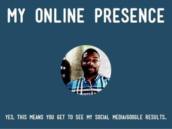 https://i1.wp.com/image.slidesharecdn.com/dont-become-a-meme-managing-online-presence-150103102947-conversion-gate02/95/dont-become-a-meme-managing-online-presence-4-638.jpg?resize=583%2C438