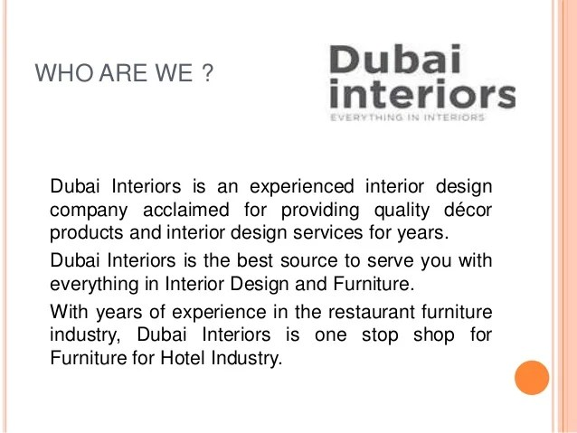interior design profiles Decoratingspecialcom