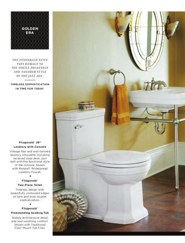 dxv new products brochure