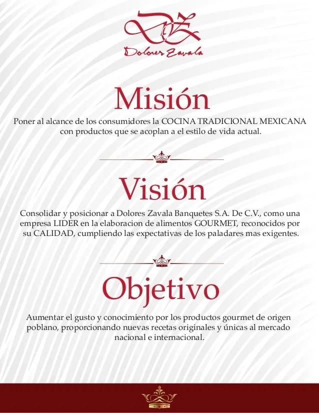 Equipo Vision Internacional