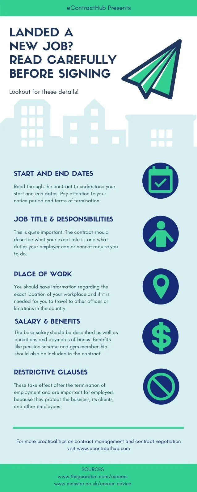 job bonus after termination