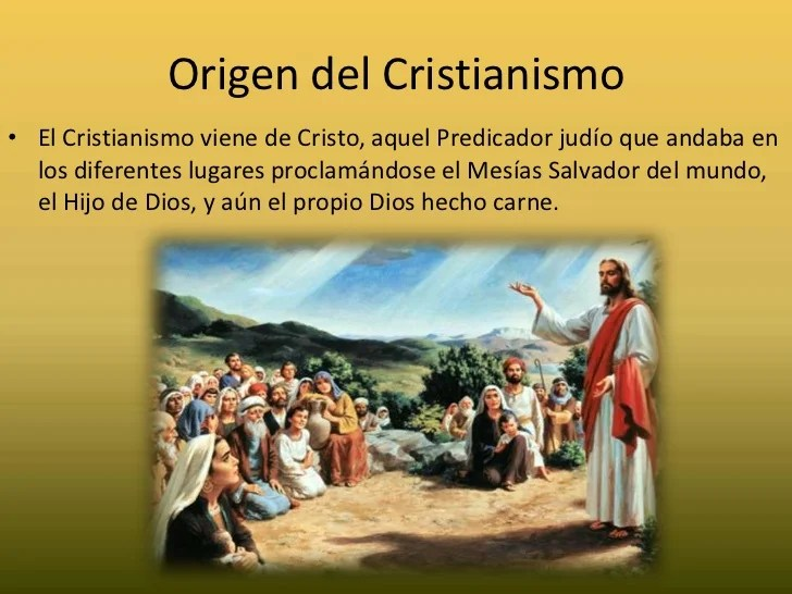 Imagenes Cristo Y El Mundo
