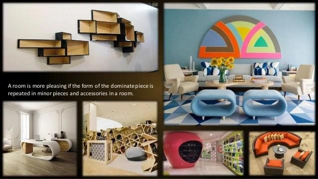 Interior Design Definition Of Shape | Psoriasisguru.com