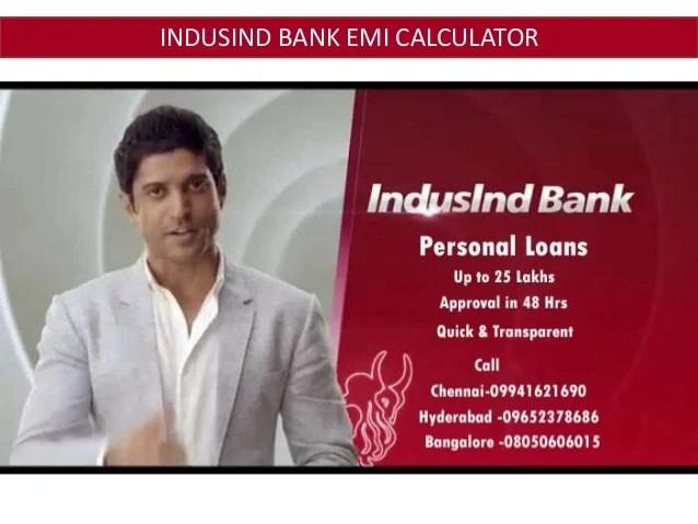 Axis Bank Personal Loan Center Chennai