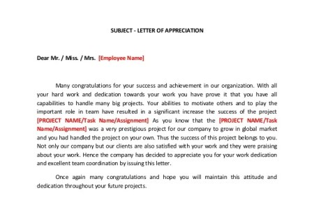 Employee of the month recognition letter sample free professional awesome sample employee recognition letter free cover letter sample employee recognition letter new download employee of the month kiax dwm award of awesome thecheapjerseys Image collections