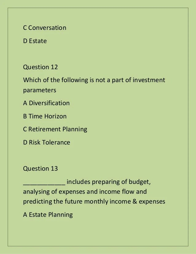 Image Result For Annuity Productsa