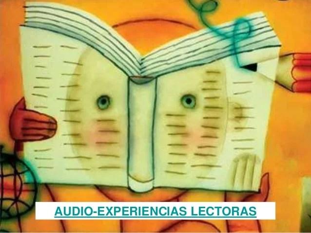 http://es.slideshare.net/lalunaesmilugar/enriquecer-libro-de-texto-ana-basterra