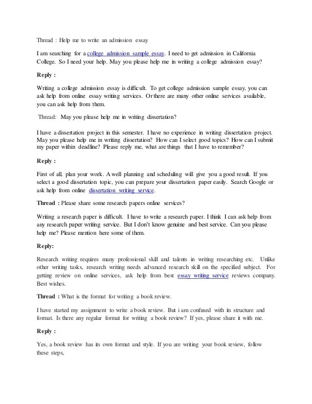 polite person essay Memoir news: memoir essay shy - memoir essay shy essay, review rating: 77 of 100 based on 121 votes best essa methodology in a research paper zones essay film.