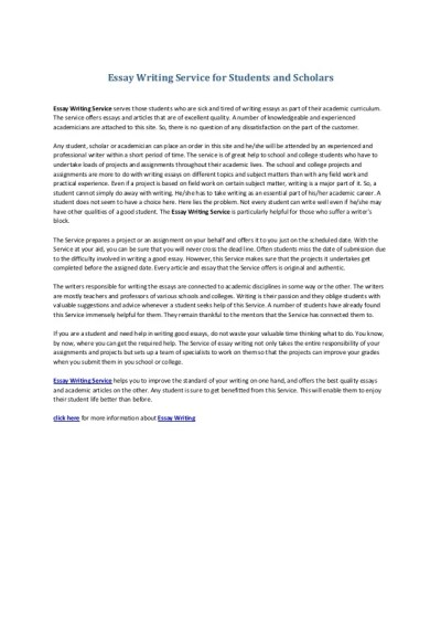 Ap bio homework help  Cheapest Essay Paper Writing
