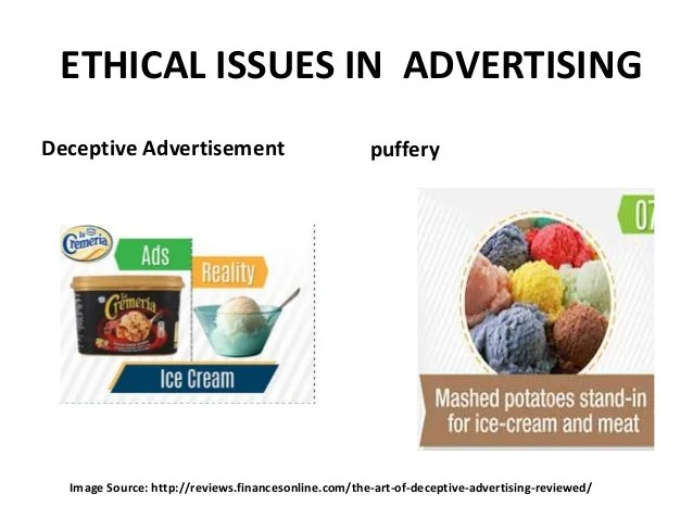 What Is the Most Common Criticism of Advertising?