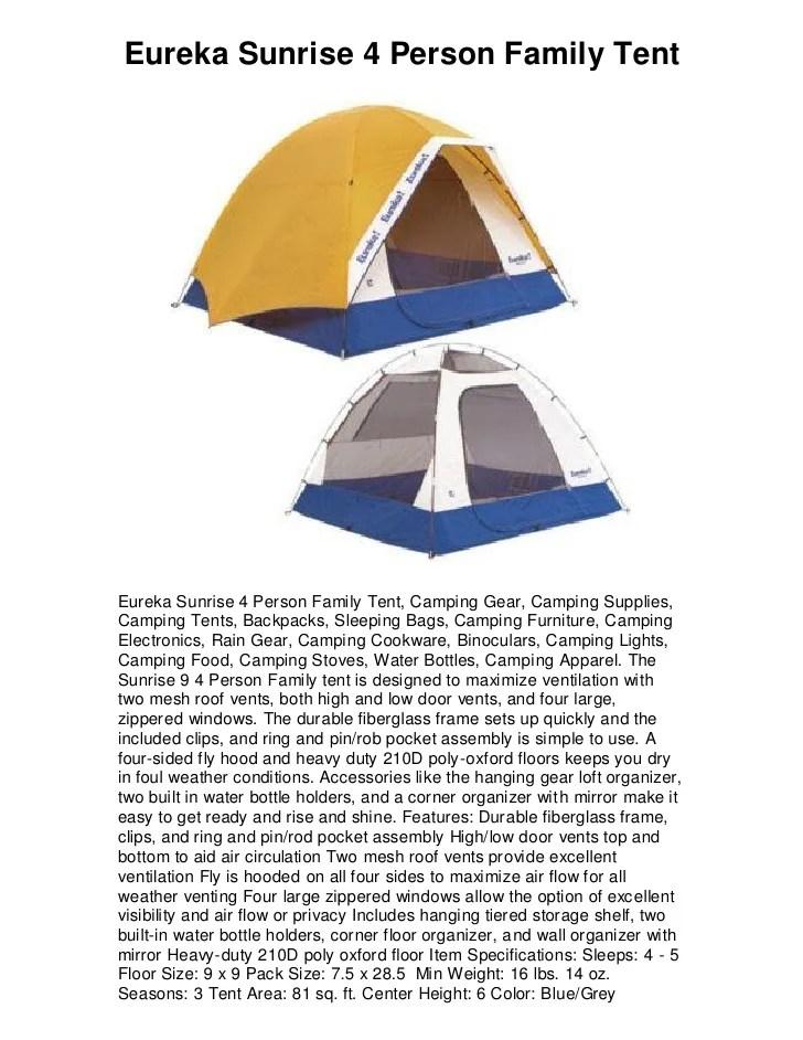 A Beautiful Tent Resort In Nashik Wandertrails  sc 1 st  Best Tent 2018 & Sunrise 11 Tent - Best Tent 2018