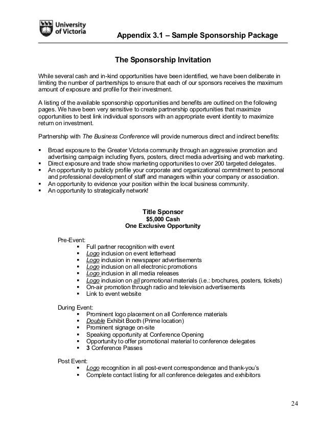Sample invitation to sponsor an event invitationjpg event toolkit 2017 stopboris Image collections
