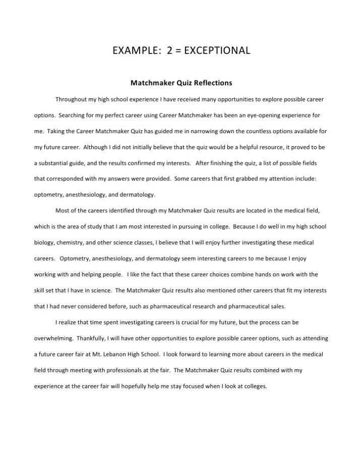 essay on future of engineers 2003 engineers: changing the world essay contest 3rd place winner, gr 6-8 by matt johnson nanotechnology, what is it the prefix nano means small (about one millionth the size of a human.