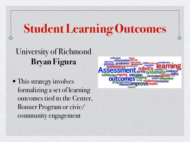 Community-Based Learning: Pedagogies, Partnerships, and ...