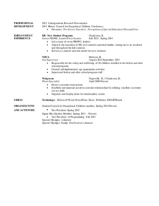 Common Core Standards Math Elementary