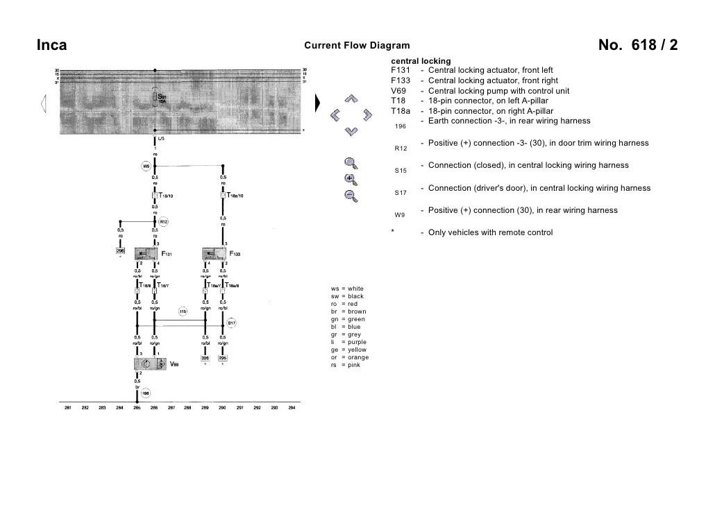 seat inca toledo ibiza central locking wiring diagram 2 728?resize=665%2C470&ssl=1 seat ibiza electrical wiring diagram wiring diagram seat ibiza mk4 wiring diagram at bakdesigns.co