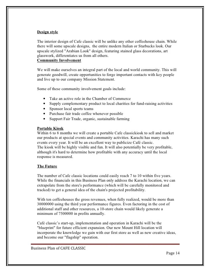 Interior design business model for Marketing plan for interior design business
