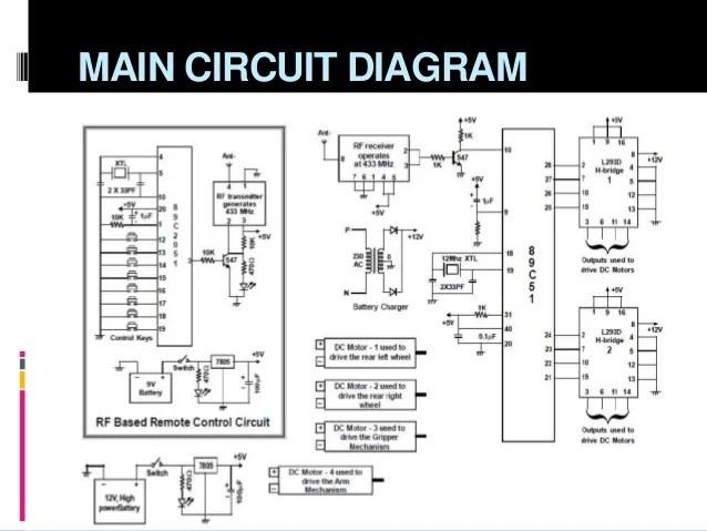 Fine Nintendo Dsi Wiring Diagram Wiring Digital Resources Sapebecompassionincorg