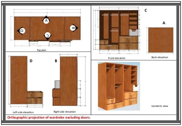 Floor Plan Furniture Planner